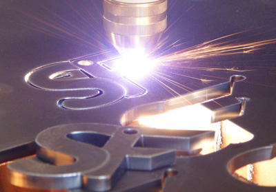 Reliable Steel Plasma Cutting